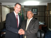 minister-of-foreign-affairs-of-the-republic-of-zambia-given-lubinda-and-prof-dragan-primorac